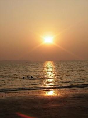 190127-Bambolim-sunset-0.jpg
