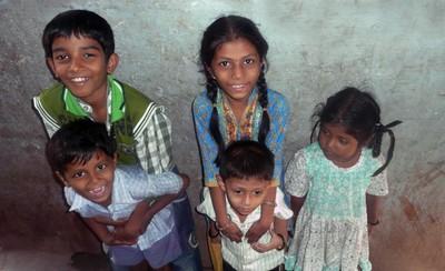 Dharavi_Children.jpg