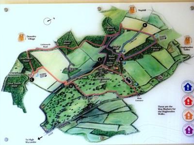Hughenden_Map.jpg