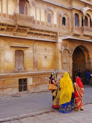 Jaisalmer_P10701412.JPG