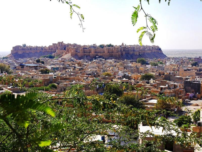 large_Jaisalmer_P10701371.JPG