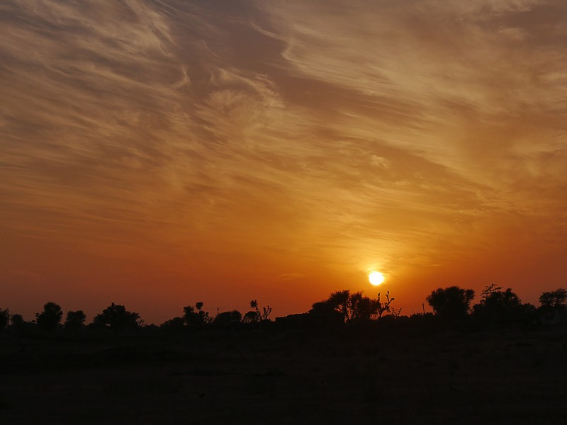 large_Khandela_Sunset.jpg