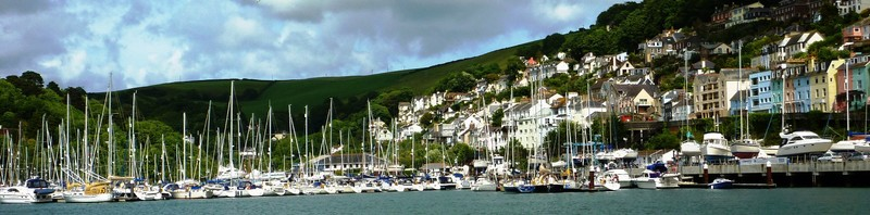 large_Kingswear_Pan.jpg