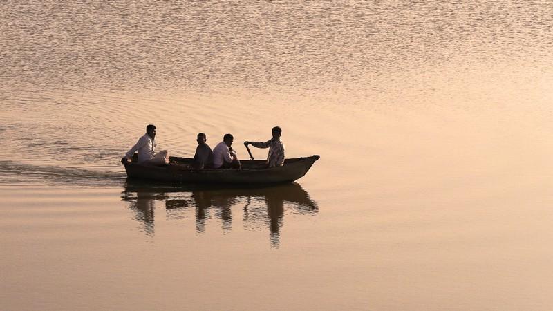 large_Ranthambore_Fishermen.JPG