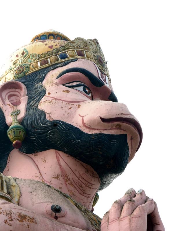 large_Sitamarhi_Hanuman.JPG
