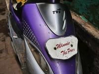 Varanasi_Read this carefully - it says Winnie the POOR!