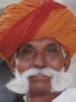 159435-India-1997-2