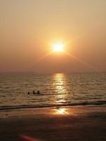 190127-Bambolim-sunset-0
