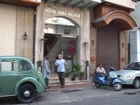 190636-Hotel-Suba-Palace-Mumbai-0