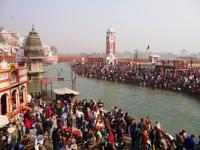 Haridwar_Har-ki-Pauri.JPG