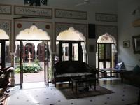 KhandelaHaveli1.jpg