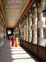 Meenakshi Temple, Madurai (8)