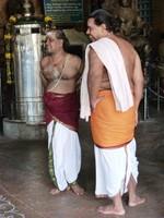 Meenakshi Temple, Madurai (9)