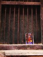 Varanasi_A postcard to anyone