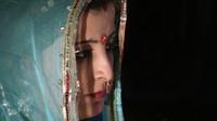 Purnima, Pintu's lovely sister