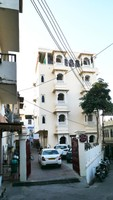 Udaipur_Jaiwana Haveli
