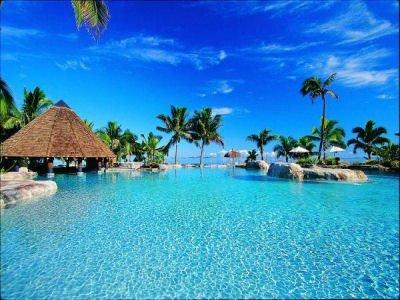 Fiji-Travel-Holiday
