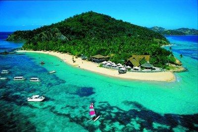 Fiji-flightaustralia