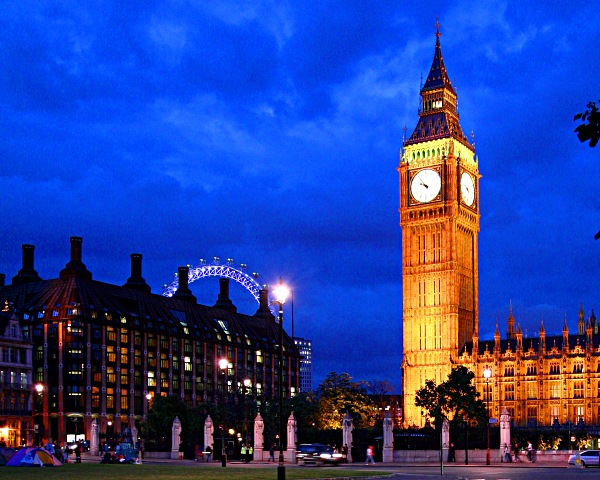 large_uk_bigben_20070709.jpg