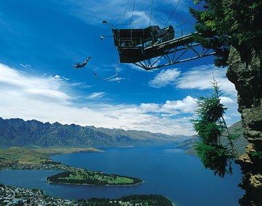 newzealand_si_002p