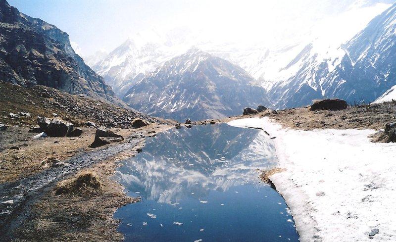 Annapurna_066-FishtailReflection