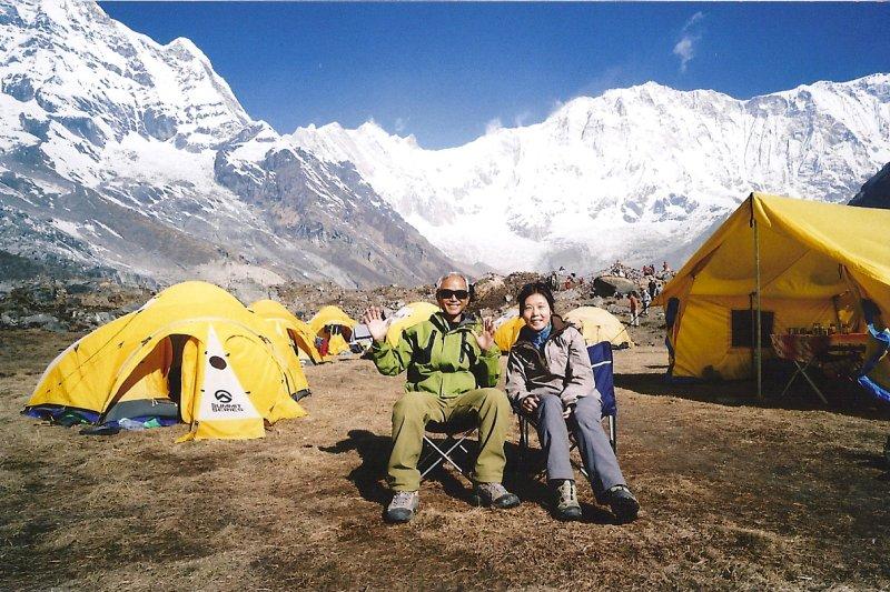Annapurna_007