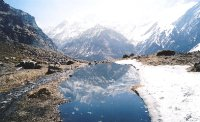 Annapurna_066-FishtailReflection