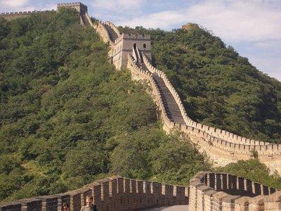great-wall-of-china_aa