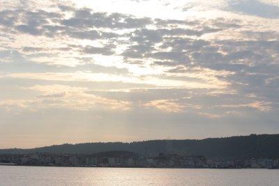 Eceabat_Gallipoli 022