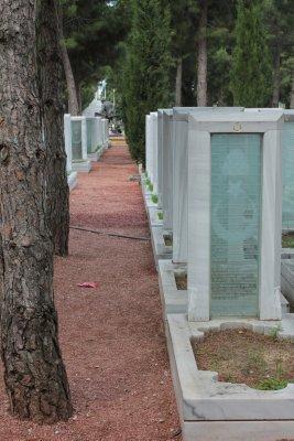 Eceabat_Gallipoli 069