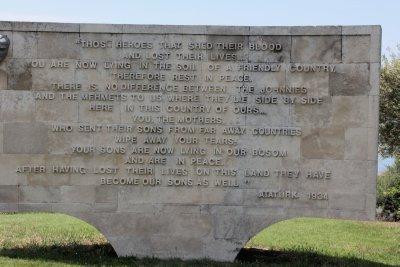 Eceabat_Gallipoli 177