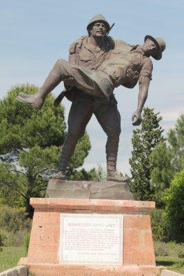 Eceabat_Gallipoli 218