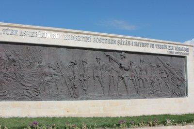 Eceabat_Gallipoli 262