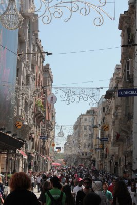 Istanbul 011