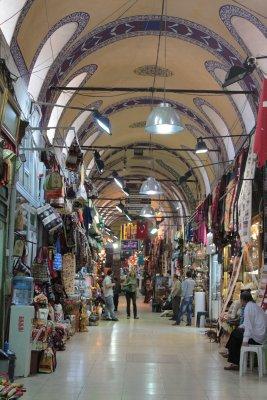 Istanbul 012
