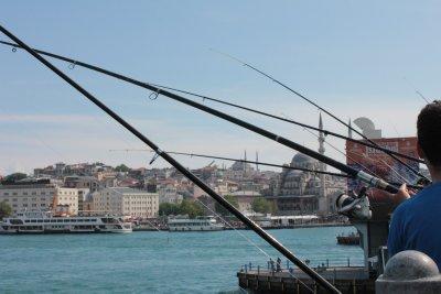 Istanbul 031