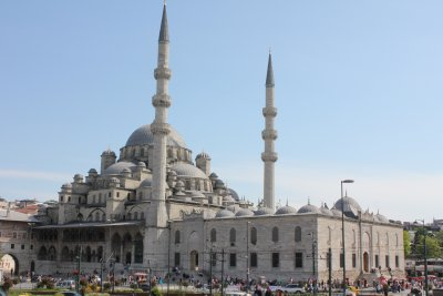 Istanbul 036