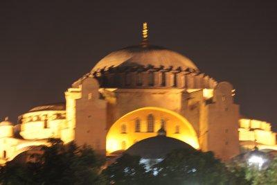 Istanbul 054