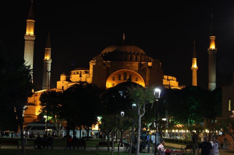 Istanbul 049