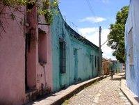 Cuba/Sancti Spiritus
