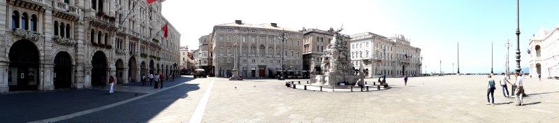 Trieste_-_..nstva_1.jpg