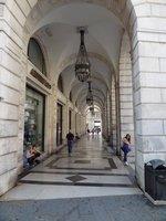 270_Trieste_-_Lukovi_1.jpg