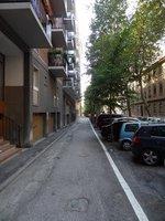 270_Trieste_-_Parkiranje.jpg