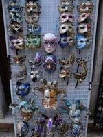 90_Rovinj_-_S..d_maske.jpg