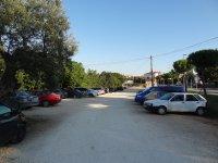 Rovinj_-_Parking.jpg