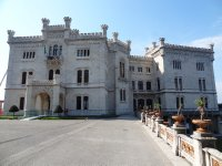 Trieste_-_..-_Bajka.jpg