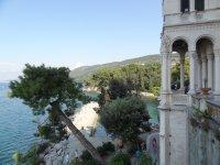 Trieste_-_..-_Iza_2.jpg