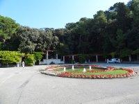 Trieste_-_..Plato_2.jpg