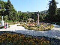Trieste_-_.._-_Park.jpg