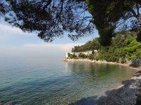 Trieste_-_.._Kapija.jpg